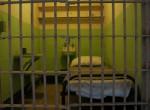 В России создадут тюрьмы для «воров в законе»