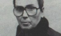 Паша Цируль и ОПГ «Башмаки»