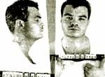 Убийца Михаила Круга