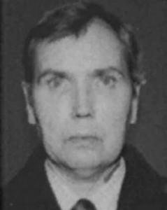 Паша Цируль