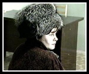 Татьяна Тюрина
