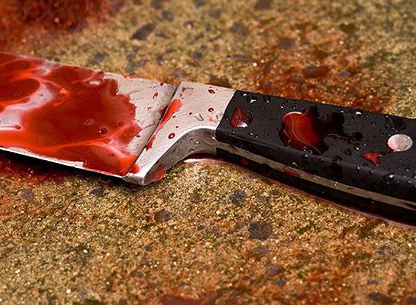 В Рязани раскрыто жестокое убийство девушки