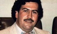 Пабло Эскобар — биография и личная жизнь наркобарона