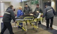 Теракт в Домодедово — кому выгодно?