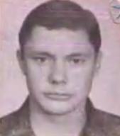 Виталий Ахметов («Ахмет»)