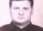 Банда Слонов