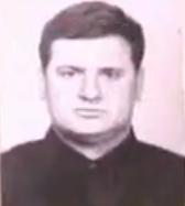 Сергей Данилевич («Коля Тольяттинский»)