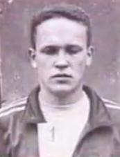 Дмитрий Могучёв («Ленин»)