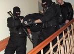 Задержаны участники ДОМОДЕДОВСКОЙ ОПГ