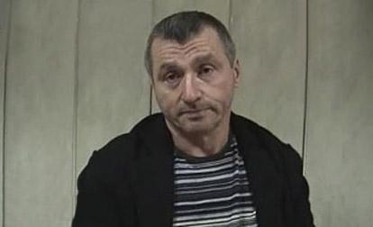 Россия экстрадировала вора в законе