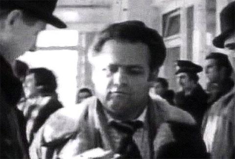 Вольдемар Миркин