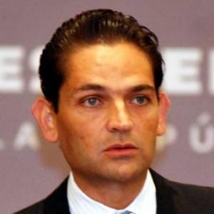 Хуан Камило Моурино