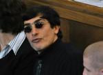 Вора в законе Запа экстрадируют в Чехию?