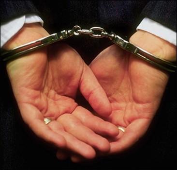 Украина депортировала криминального авторитета Валеру Руставского