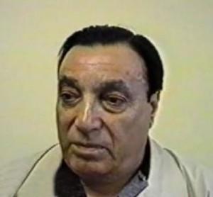 Дед Хасан (Фото)