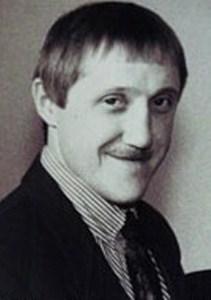 Юрий Ступеньков