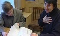 Заговорили осужденные члены одной из самых кровавых российских банд