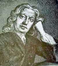 Джордж Псалманазар