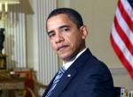 Обама воюет с мафией и ворами в законе