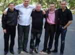 В Беларуси не будет воров в законе