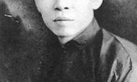 Ду Юэшэн — китайский гангстер