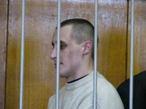 Андрей Телепин, (Телепат)