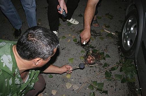 В Коми завершается расследование уголовного дела по убийству криминального авторитета, совершенное в 2001 году