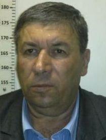 Грузинского вора в законе задержали с героином.