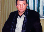 Вор в законе Рашид Хачатрян признан виновным: 147 томов уголовного дела
