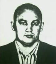 Рамиль Валеев