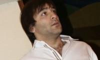 Вор в законе Сережа Осетрина арестован за организацию избиения зэка