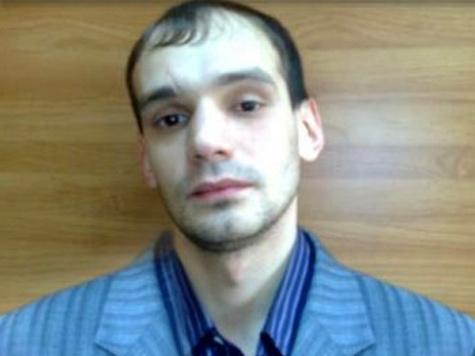 В Москве задержан «вор в законе» по прозвищу «Зюзя»