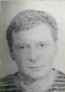 Юрий Ерёменко (Ерёма)