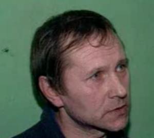 Анатолий Митяков