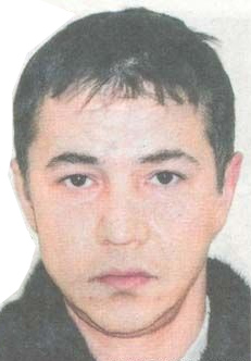 Бывший вор в законе Ильдар Асянов, приезжал в Москву давать показания