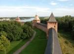 В Новгородской области перед судом предстанут члены ОПГ, присланные в регион «ворами в законе»