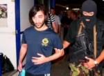 Дело вора в законе по кличке «Осетрина» передано в суд Ростова