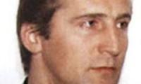В столице задержан влиятельный вор в законе Владимир Тюрин, по прозвищу Тюрик