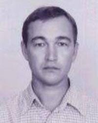 Директор ТСЦ ООО «Евромобиль» Евгений Павлов