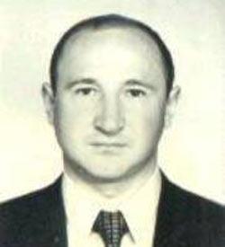 Владимир Мещиреков