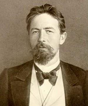 Чехов часто посещал Сахалин, где встречался с Сонькой Золотой Ручкой