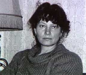 Т.А. Норкина была убита Ряховским 22 февраля 1991 г.