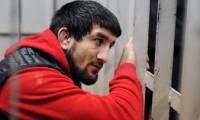 Чемпион мира по смешанным единоборствам и самбо будет выпущен под залог