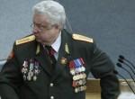 Правда о российских суперагентах-убийцах!