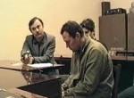 «Заслуженный мучитель» РСФСР