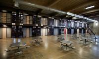 Американская тюрьма