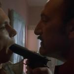 Кокаин кадры из фильма