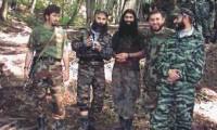 Чеченская мафия