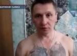 Вор в законе Александр Кушнеров покинет Россию