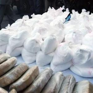 Торговля наркотиками сделала Бориса Найфельда миллионером